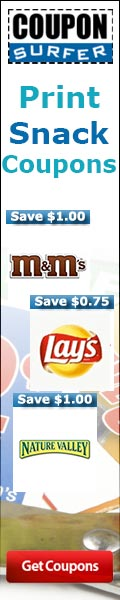 Print Snack Coupons