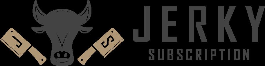 JerkySubscription.com