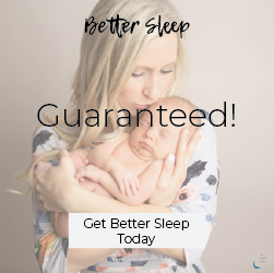sleep training packages