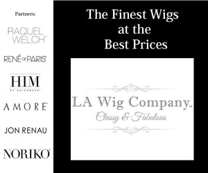 The Finest Wigs at the Best Prices