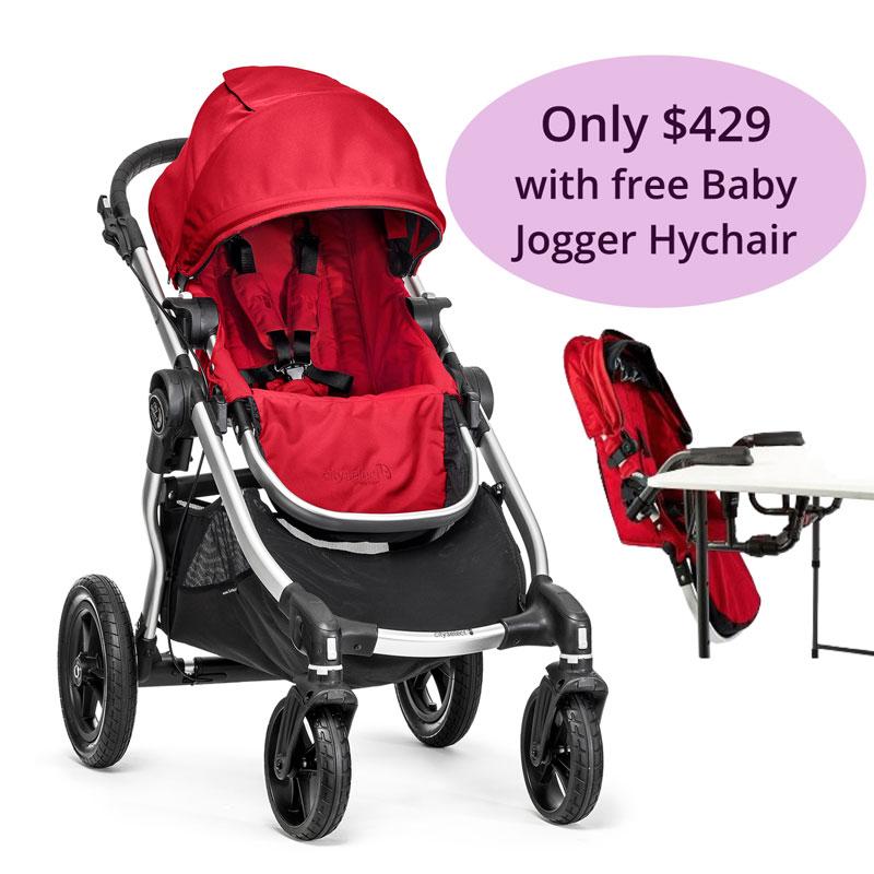 stroller depot com coupon
