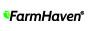 FarmHaven Logo