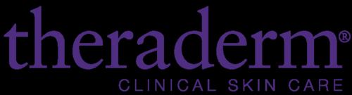 Theraderm Skin Health