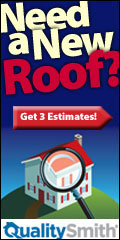 Get 3 FREE Roofing Estimates Now