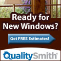 Get 3 Window Contractor Estimates Free