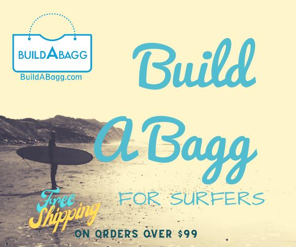 BuildABagg Save 20% Free Shipping, Like Bogg Bagg
