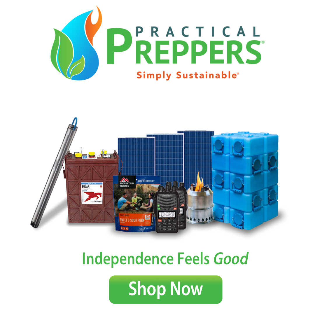 shop-practical-preppers