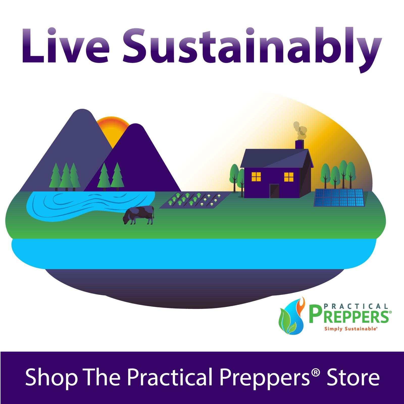 shop-practical-preppers