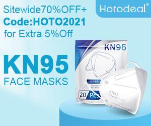 virus protection face masks promo code