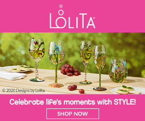 Designs by Lolita Coupon
