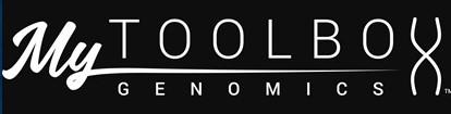 Toolbox Genomics, Inc.