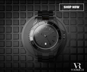 Shop Best Watch