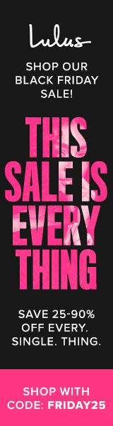 Women's & Juniors Apparel & Fashion Clothing - Free Shipping at Lulus.com