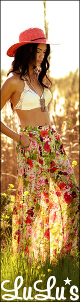 Hello, Sunshine! - Shop the Hottest Fashions at LuLu*s!