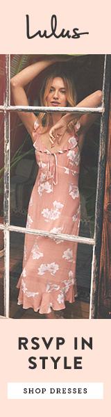 New Spring Apparel - Short Dresses & White Clothing for Women - Lulus.com