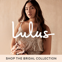 Lulu*s International Shoppers get FREE SHIPPING on orders over $150! Use promo code WORLDWIDE at checkout. Shop Top Fashion!
