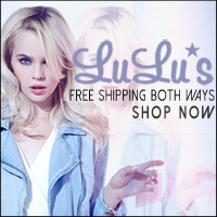 Discover Unique Trends and Styles - Free Shipping & Free Returns!