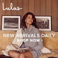 Shop Women & Junior Apparel, Tops, Bottoms, Shoes, & More at Lulus.com