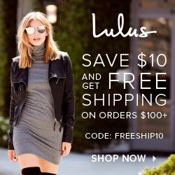 Shop LuLus 250x250