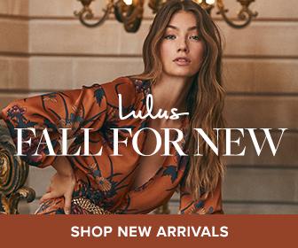 Women & Juniors Dresses & Fashion Apparel - Find Your Reason - Love Lulus.com
