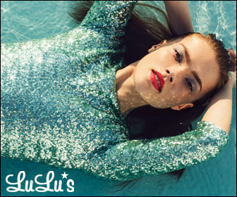 Nothing but Summer Skies - Shop Hot Summer Looks at LuLu*s