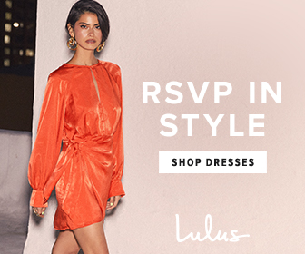Women's Dresses for All Occasions - Lulus.com