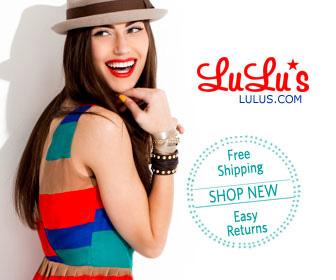 www.Lulus.com