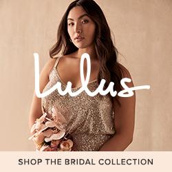 Save $15 on Orders $150+ | Animal Print Maxi Dresses | Lulus.com