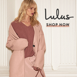 Chic Women's Clothing, Trendy Junior Apparel - Lulus.com