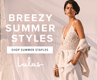 Top Rated Clothing, Dresses, & Two-Piece Outfits at Lulus.com