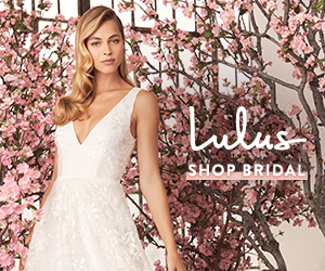Wedding Dresses, Bridal Shower Dresses, & Bachelorette Dresses -  Lulus.com