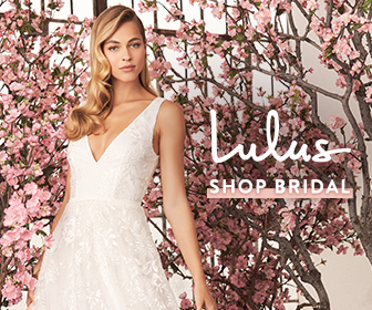 Wedding Dresses, Reception Dresses, Honeymoon Outfits - Lulus.com