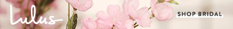 Bridal Dresses, Bridesmaid Dresses, & Formal Occasion Dresses - Lulus.com