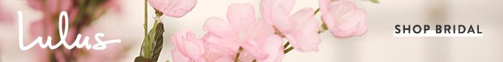 Wedding Dresses, Bridal Shower Dresses, Bachelorette Dresses, & More - Lulus.com
