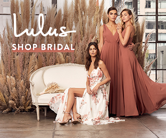 Bridal Dresses, Bridesmaid Dresses, & Wedding Guest Dresses - Lulus.com