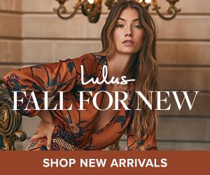 Maxi Dresses, Special Occasion Dresses, Prom Dresses - Lulus.com
