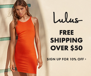 Hot Mini Dresses, Feminine Midi Dresses, & More - Free Shipping Over $50 - Lulus.com