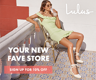 Cute Casual and Dressy Clothing for Women & Juniors - Lulus.com