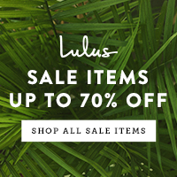 Trending Women's Clothing- Lulus.com