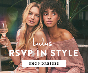 Cute Dresses For Every Occasion - Lulus.com