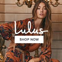 Shop LuLus 200x200