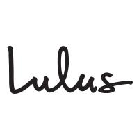 Lulus.com