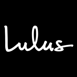 Lulus.com
