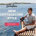 Soulmia New Cottagecore Styles