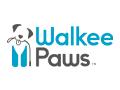 120x90 Walkee Paws Logo