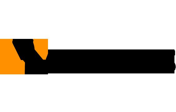 Wayrates Logo Banner