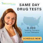 Get Your Lab Tests with Test Country Today!