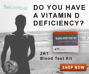 Vitamin D Tests