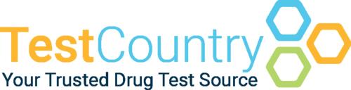 testcountry.com