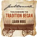 Jacob Bromwell, Inc